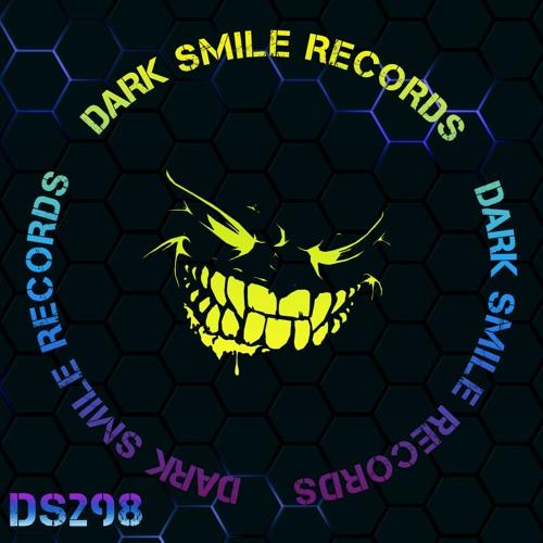 Momo Dobrev, Dennis Smile - Paranoia EP [DS298]