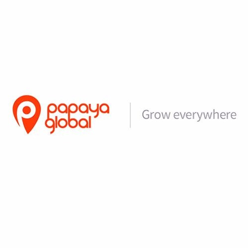 Ep. 43 – Eynat Guez with Papaya Global