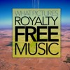CINEMATIC MUSIC Sad Travel Thoughtful ROYALTY FREE Content No Copyright Stock | WE WILL BE