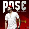 DJ Xclusive Ft. Solidstar & Tiwa Savage - Pose