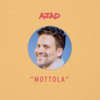 Azad - Mottola