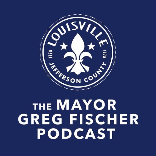 Episode 3: Bourbonism