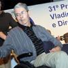Fernando Pacheco Jordão era da resistência brasileira à ditadura militar, segundo Audálio Dantas