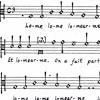 Subitus - for Cello and Piano