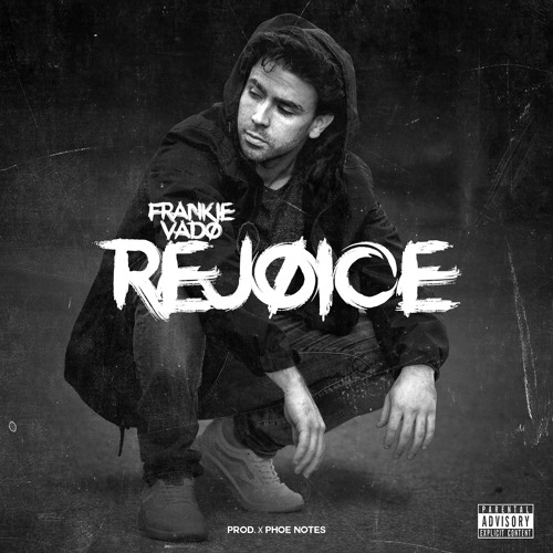 Rejoice (prod. by Phoe Notes)