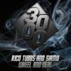 Rico Tubbs & Sirmo - Wheel & Deal