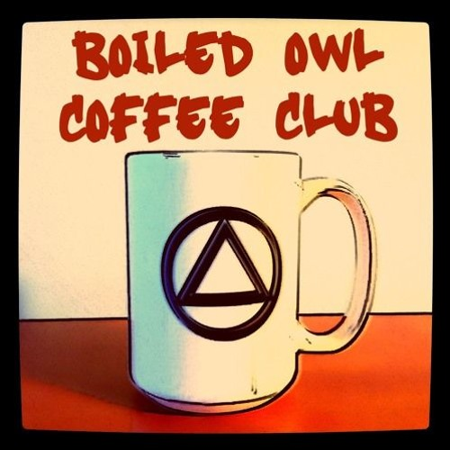 Owl 014 Wilson
