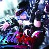 『Nightcore』→ Dua Lipa - New Rules (Alison Wonderland Remix)