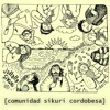 Uchimar - Sikuri Moreno mp3