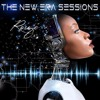 Rouge's 'New Era Sessions' Track By Track Review