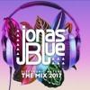 Jonas Blue & EDX feat. Alex Mills - Don't Call It Love (Dj Saleh Radio Edit) (2017)