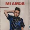 Mi Amor (prod. Fossa Beats)