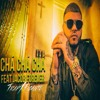 Cha Cha Cha Trapxficante Farruko Ft Jacob Forever Mp3