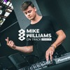 Mike Williams On Track #036 mp3