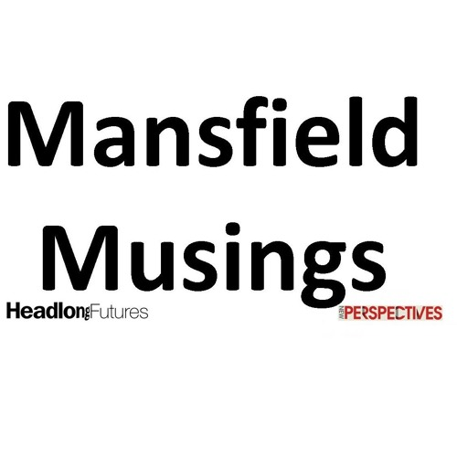Curiously Mansfield