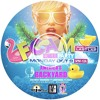 Download FOAM WET FETE CARNIVAL MONDAY 2017 by SUPA B (NY) Mp3