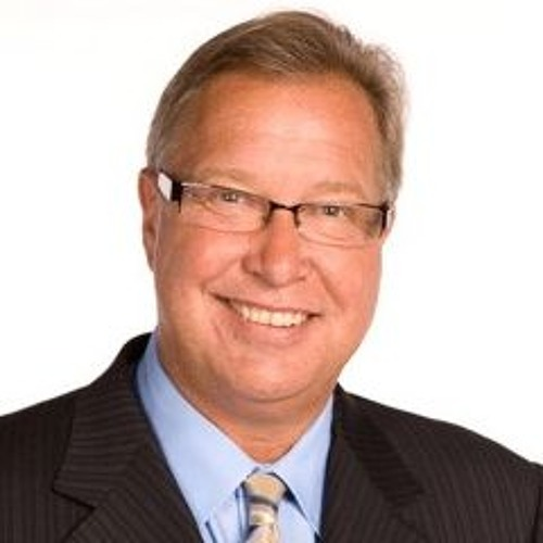 Ron Jaworski Talks Football and Raising Awareness For Prostate Cancer