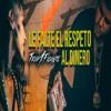 Free Download LE FALTE RESPETO AL DINERO - FARRUKO ❌ ARCANGEL Mp3
