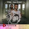 Ypee - 3korso ft Yaa Pono (Prod. by Sickbeatz)