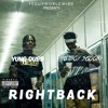 Right Back (feat Hot Boy Scooby)
