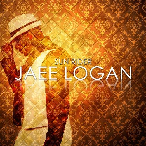 Jaee Logan : Sun Rider