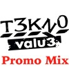 Tekno Value Promo Mix