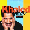 Cheb Khaled - Aicha (Sahby Remix)