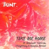 Take Me Home (Tungevaag & Raaban Remix)