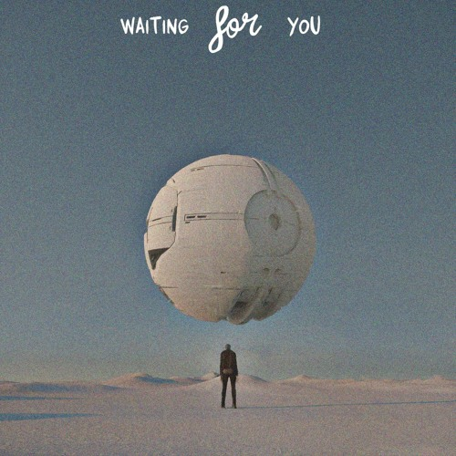 Waiting For You (ft. Shiloh Dynasty)