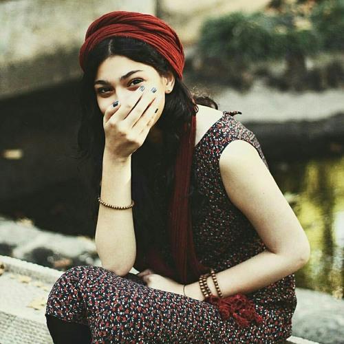 الشاعر حسين علي المطوري ⭐القواعد الخمسة ⭐ الجنة