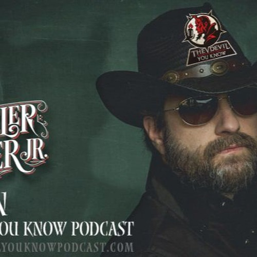 Episode 93 - September 15, 2017