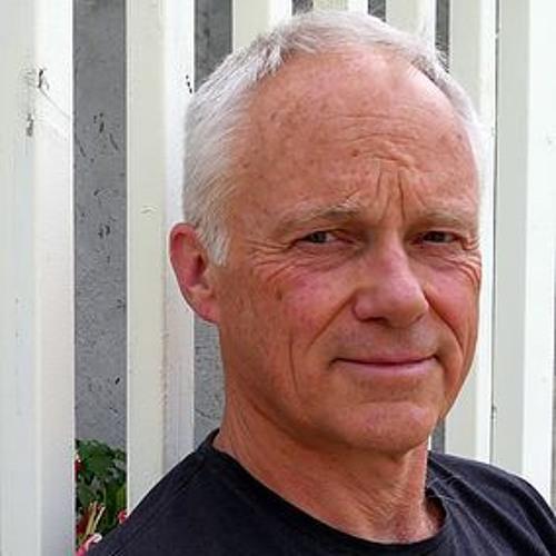 David Chantler, Rozsa Award Nominee