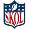 SKOL Mister Minnesota Vikings Vs Steelers Week 2 Preview