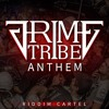 Grime Tribe - Anthem (Riddim Cartel Exclusive) Free Download