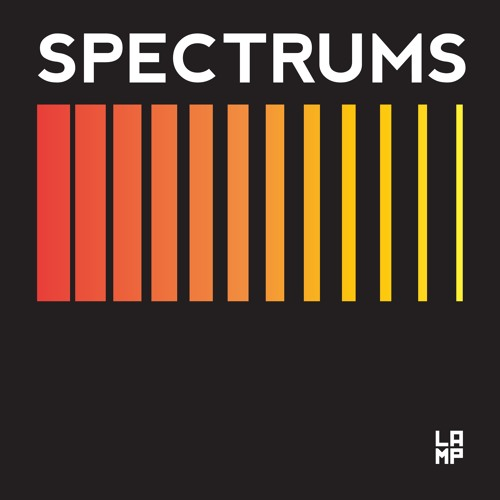 Spectrums Vol. 1