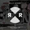Billy Kenny - Trip Report