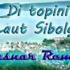 Di Topini Laut Sibolga (Mandailing Music) Gusnar RemiX.mp3