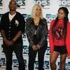 Cardi B On Her Bet Nominations Nicki Minaj Dating Offset And Keeping It Hood Mp3 Mp3