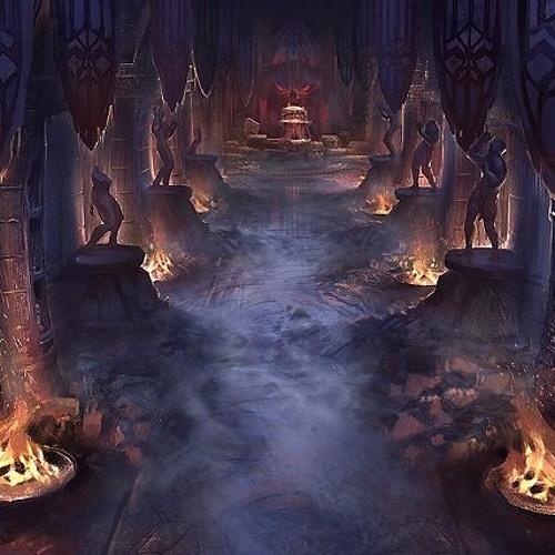 Dungeon [Remastered]