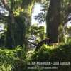 Glenn Morrison - Jade Garden (Colin Benders Extended Dream Mix) | Free Download