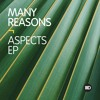 ID136 2. Many Reasons - Tube