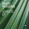ID136 1. Many Reasons - Aspect