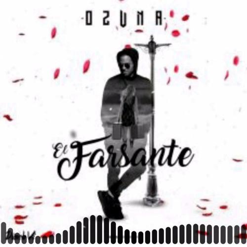 Mix El Farsante - #Vamo Activao All 2017[ AV MIXES ]