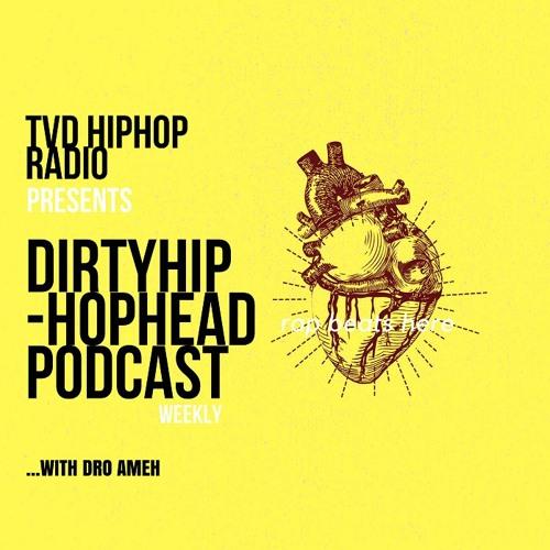 Peter Clarke on The ART of Merchandizing | DHH Podcast, Ep. II teaser