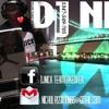 Soca & Dancehall Lovers Pt1