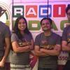 [Show 33- Part 2] Vikas Dhurka talks with the Improv Team of Mela'17