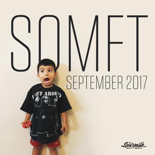 someofmyfavoritethingsseptember2017