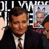 Goin' Off #126: Crude Pewds & Lewd Cruz (