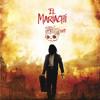Los Lobos - El Mariachi (That Mexican DJ Edit)