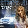 Stingy Ju - Intro
